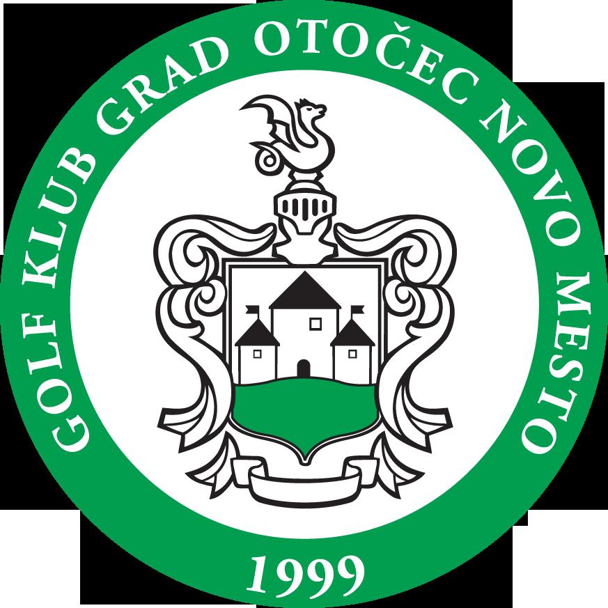 Golf klub Grad Otočec