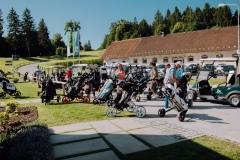golf_web-10