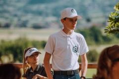 golf_web-28