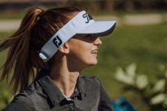 golf_web-37