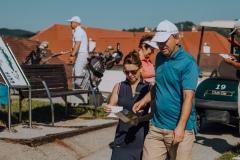 golf_web-45