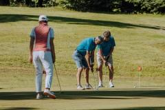 golf_web-48