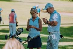 golf_web-50