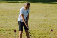 golf_web-51