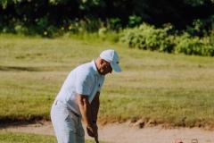 golf_web-52