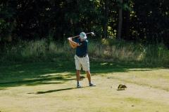 golf_web-53