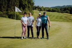 golf_web-54