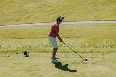 golf_web-55