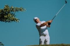 golf_web-60