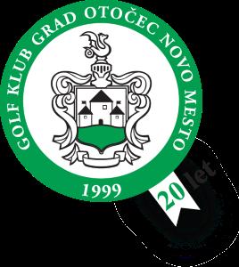 logotip-GKGO_zelena20let_02